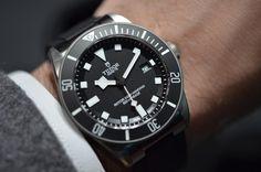 2016 Tudor Watches Price List