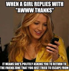 Funny Girls be like MEME 2014