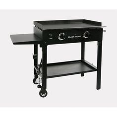 outdoor gas flat top grill | BLACKSTONE 36 GRIDDLE GRILL