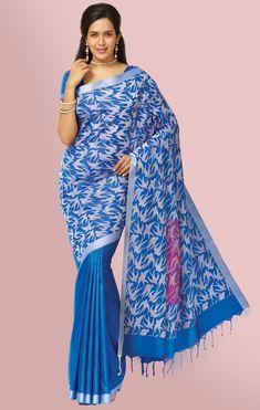 d999e2ffa5bdc7 New Arrivals Soft Silk Sree  Softsilksaree Soft Silk Sarees