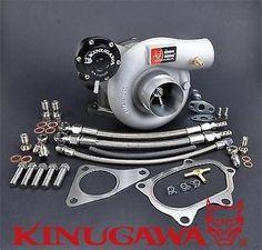 172 best turbos nitrous superchargers images cars accessories rh pinterest com