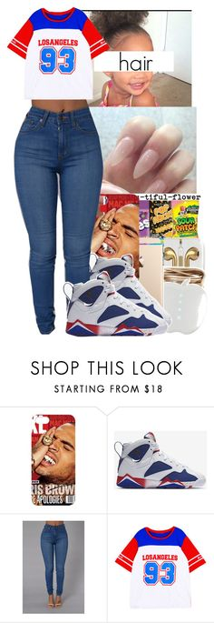"""""""Read D"""" by jazzy-love1164 ❤ liked on Polyvore featuring NIKE"""