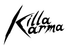 Check out Karma Mix VOL 1. Enjoy. #EDMFamily https://soundcloud.com/killa_karma/karma-mix-vol-1