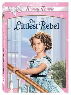The Littlest Rebel 20TH CENTURY FOX HOME ENTMNT http://www.amazon.com/dp/B000FKPDZM/ref=cm_sw_r_pi_dp_wiR9ub141WPQ5