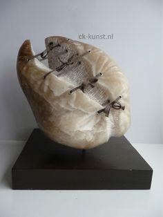 Albast Sculpture Art, Statue, Sculptures, Sculpture