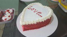 Bolo love