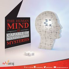 Often we underestimate the ability of our mind. It is one of God's wonders and when used rightly, can be used to accomplish extraordinary achievements. Our mind can be used to deliver answers to questions which were previously deemed as mysteries.  #Mairaj #Olevel #Alevel #CIE #Economics #Business #AskMAIRAJ