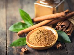 Cinnamon stock photos and royalty-free images, vectors and illustrations High Blood Sugar Levels, Healthy Blood Sugar Levels, Cinnamon Supplements, Starchy Vegetables, Types Of Diets, Thyroid Hormone, Prevent Diabetes, Chronic Stress