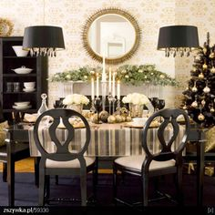 Kitchen Table Decor Full Size Of To Decorate My Dining Room Centerpiece Black Ideas