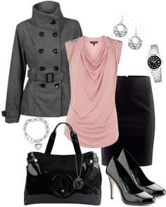 """""""Humpday uniform"""" by tina-harris ❤ liked on Polyvore"""