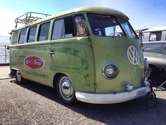 ♠ http://caravaning-univers.com/ #accessoire #camping car accessoire #caravane #vw #volkswagen bus