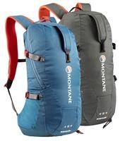 Montane Anaconda 18 Litre Rucksack, Backpack or Daysack