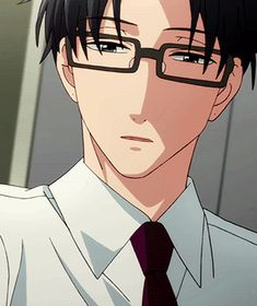 Hirotaka is really my type. Hot Anime Boy, All Anime, Otaku Anime, Anime Love, Anime Manga, Anime Guys, Fanarts Anime, Anime Characters, Animated Love Images