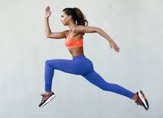 tummy exercises,stomach fat workout,belly fat burner,abdominal workout for women Workout For Flat Stomach, Tummy Workout, Abs Workout For Women, Fat Workout, Abdominal Exercises, Leg Exercises, Abdominal Workout, Stomach Exercises, Fat Burners For Men