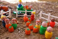 One of the best fall events. Fisher Price Toys, Vintage Fisher Price, Modern Halloween, Happy Halloween, Childhood Toys, Childhood Memories, Baby Memories, Retro Toys, Classic Toys