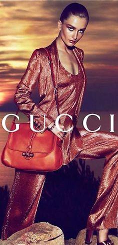 274bdb7e88e3f Gucci High Fashion Photography