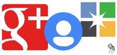 Cómo abrir un Perfil Personal y una Página en Google+ - Social Media Project