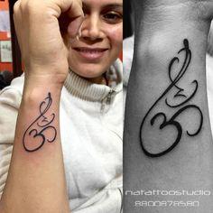 nice Top 100 indian tattoos - http://4develop.com.ua/top-100-indian-tattoos/ Check more at http://4develop.com.ua/top-100-indian-tattoos/