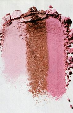 Pin by Sandy Peacock on ~ Pink and Brown ~ Pink Love, Pink Color, Pink And Gold, Blush Pink, Brown Aesthetic, Pink Aesthetic, Chocolate Roses, Fashion Mode, Real Simple