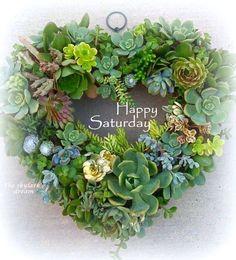 Pretty Saturday Flowers good morning saturday saturday quotes good morning…