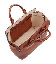 Leather Belt Bag, Leather Totes, Tee Bag, Luxury Purses, Work Chic, Hermes Handbags, Best Bags, Duffel Bag, Harrods