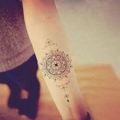 El que quiero!