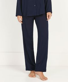 Viscose pants, null£ - null - Find more trends in women fashion at Oysho . Suits, Pj, Womens Fashion, Christmas, Navidad, Weihnachten, Suit, Women's Fashion, Yule