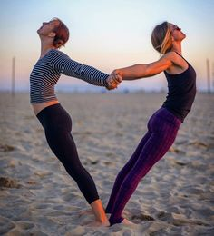 The Important Role Of Yoga In Digestive System ashtanga yoga poses Get more photo about subject related with by looking at photos gallery. Poses Gimnásticas, Couples Yoga Poses, Partner Yoga Poses, Dance Poses, Two Person Yoga Poses, Yoga Poses For Two, Yoga Poses For Beginners, 2 Person Yoga, Couple Yoga
