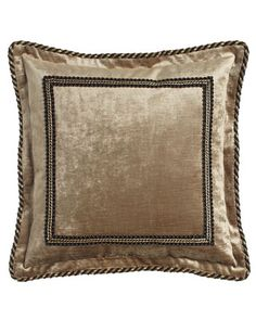 Isabella Collection by Kathy Fielder Monfort Bedding