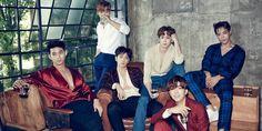 All 6 members of 2PM to host 'SNL Korea 8'!   allkpop