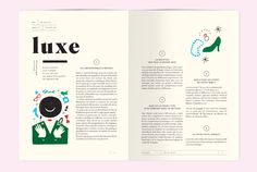 Welcome to the jungle on Behance