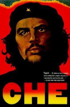 John Lee Anderson; Che Guevarra: A Revolutionary Life, Bantam Press, 1997. Covers Che Guevarra's time in Bolivia.