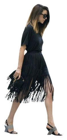 Zara New Tags! Fringe Fringed Sold Out M Nwt! Skirt. Free shipping and guaranteed authenticity on Zara New Tags! Fringe Fringed Sold Out M Nwt! Skirt at Tradesy. **Note I am selling on multiple platforms. If you ...