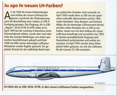 Ju_290_Lufthansa.jpg (800×650)