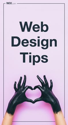 Website design tips to take your website from amateur to professional in no time. Learn how to boost your business's success with an impressive site. Coconut Soap, Create Your Website, Soap Making Supplies, Homemade Soap Recipes, Web Design Tips, Professional Website, Home Made Soap, How To Better Yourself, Money Management