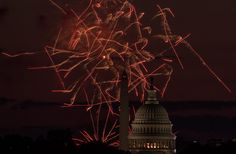 july 4th 2014 washington dc