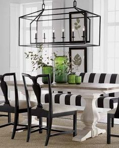 Estate Sale Dining Room Furniture New Love The Look Of This  For $607 At Ethan Allen I Would Rather Review