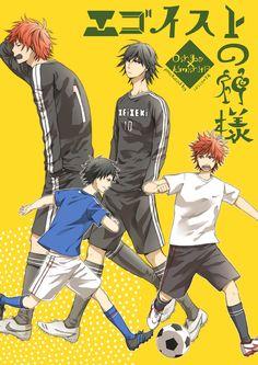 Ooshiba Kiichi & Kimishita Atsushi Days Anime, Days Manga, Soccer League, Nisekoi, Usui, Childhood Friends, Anime Comics, Fangirl, Fandoms