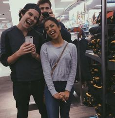 37 best liza koshy and friends images on pinterest in 2018 vlog