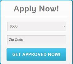 Get central $ 500 www.paydayspeed.com Atlanta Georgia staggering credit alright Apply $700 change money wire exchange inside of 15 minutes. You can in like way apply minute $100 Paydayspeed Houston Texas no fax.