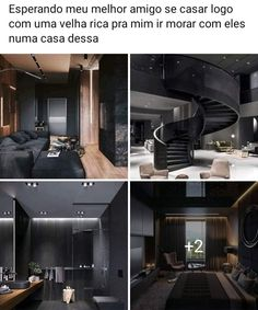 Memes Status, Bathroom Lighting, Mirror, Furniture, Home Decor, Houses, Bathroom Light Fittings, Homemade Home Decor, Mirrors