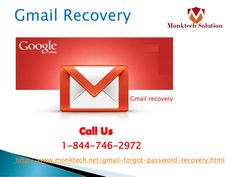 Why do you need to reset Gmail Recovery? There are several reasons that cause the Gmail users to Gmail Recovery. Some of them are given below: · To enhance the security of your Gmail account · If you are having multiple Gmail accounts and can be organized by contacting Gmail reset password team. · To recuperate your Gmail account/password back · To recuperate your Gmail deleted messages · To recuperate you Gmail key bouncing. And much more. All the above Gmail Recovery team resolutions can…
