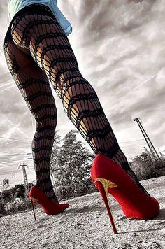 Колготки Каблуки, Носки, Туфли На Шпильках, Sexy Lingerie, Ноги, Тапки, Ботинки На Высоком Каблуке
