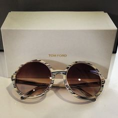 "Cool Cars girly 2017: Rachel Zoe on Instagram: ""New Tom Ford sunnies #swoon""  Estilo para o meu coração Check more at http://autoboard.pro/2017/2017/08/10/cars-girly-2017-rachel-zoe-on-instagram-new-tom-ford-sunnies-swoon-estilo-para-o-meu-coracao/"