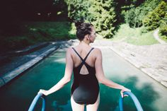 #summer, #lato, #pool, #basen