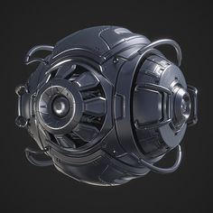 """Hello! I am a Senior 3D artist with over 11 years experience in the video game industry. I have contributed to titles like <span>Starcraft II: Legacy of the Void, Heroes of the Storm and the Crysis series.<br></span><br>You can see my work at <br><a href=""""https://www.artstation.com/artist/simonfuchs"""">https://www.artstation.com/artist/simonfuchs</a> <a href=""""https://simonfuchs.wordpress.com/"""">https://simonfuchs.wordpress.com/</a><br><a href=""""https://www.facebook.com/hardsurface3d/"""">..."""