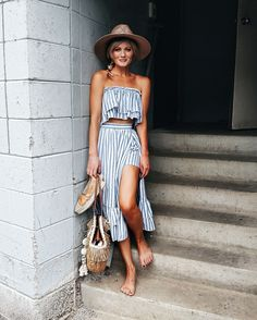 Find More at => http://feedproxy.google.com/~r/amazingoutfits/~3/wSpWlxufLts/AmazingOutfits.page