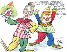 Paul Szep Editorial Cartoon on GoComics.com
