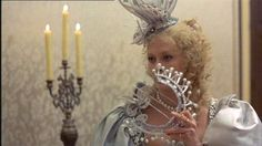Milady de Winter-Faye Dunaway Milady De Winter, Richard Chamberlain, French Rococo, Faye Dunaway, The Three Musketeers, Movie Costumes, Period Dramas, I Fall In Love, Sassy