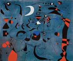 PERSONA E COMUNITA'.: I migranti e la scuola. Il nipote di Joan Miró.